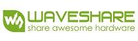 waveshare logo
